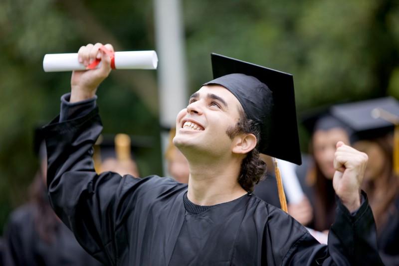 Дипломная работа и дипломный проект – что это