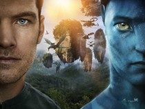 Десять самых лучших фантастических фильмов всех времен
