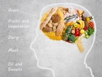 Они включают мозг: 10 продуктов для безупречной умственной активности