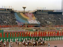 Вся правда о московской Олимпиаде 1980 года