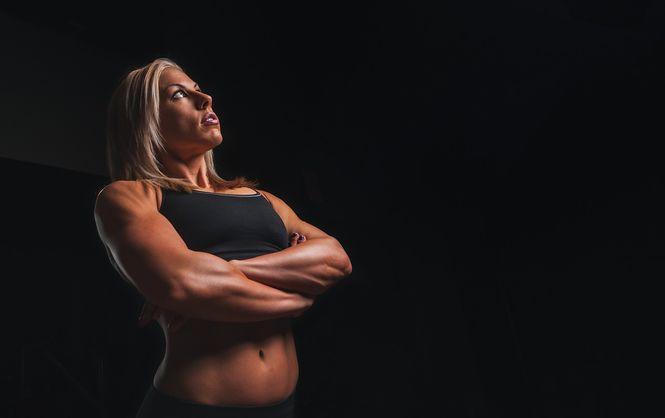 Развенчание популярных мифов о похудении с помощью физических нагрузок