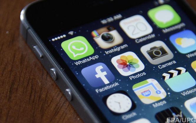 Оксфордский профессор заявил, что друзья на Facebook – вовсе не друзья