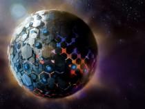 Получены новые доказательства гипотезы об инопланетянах в созвездии Лебедя