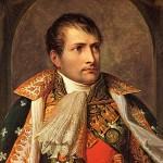 Позорные мифы России: «Отечественная» война 1812 года