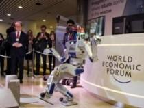 Какой будет новая промышленная революция и что она принесет развитым странам
