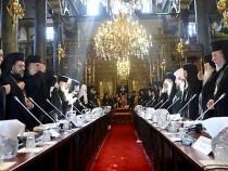 Великий Всеправославный собор: расклады для Украины