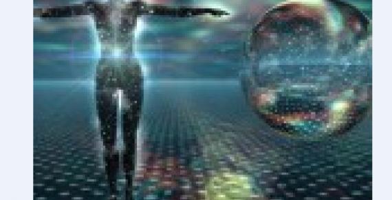 В Америке готовится грандиозный технологический прорыв человечества