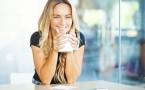 10 утренних привычек успешных людей