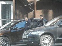 Голова Дніпропетровської ТПП займається фінансуванням терористів?