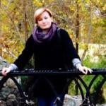 Россиянка удивила сети постом об украинцах