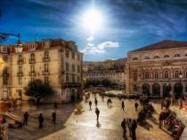 Почему украинцам подходит Португалия
