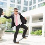 7 способов избавиться от негатива и стать позитивным