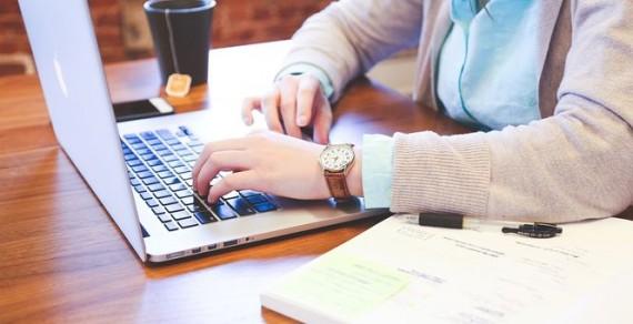 5 вещей, о которых лучше соврать на работе