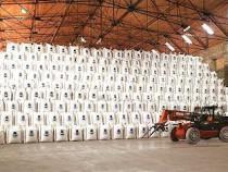 Биг-бэги будут производить в Тюменской области
