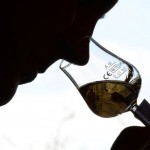 Ученые доказали, что алкоголь все-таки продлевает жизнь