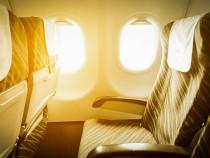 Пилоты расскрыли секрет, зачем поднимать шторки на окнах при посадке