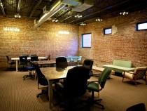 7 вопросов, которые помогут определить сотрудника высшего класса на собеседовании
