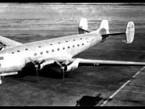 Мистика! Исчезнувший 37 лет назад самолет приземлился с 57 пассажирами на борту
