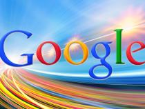 Google запустил в Украине бесплатные курсы по интернет-маркетингу