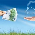 Покупая жилье, посоветуйтесь с юристами
