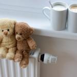 Как обеспечить комфорт в помещении