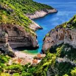 Определен лучший в Европе пляж