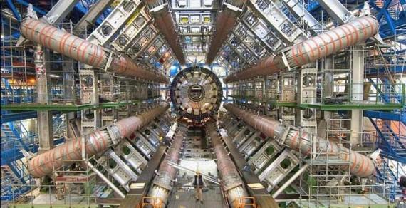 Венгерские физики открыли новую фундаментальную силу природы