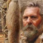 Генетики раскрыли главную тайну древней Европы