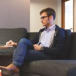 Ученые рассказали, как избавиться от негативных последствий сидячего образа жизни