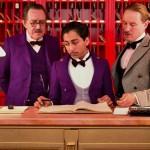 Памятка туристу: 10 вещей, которые не стоит делать в отелях