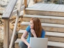 Что стоит избегать делать в Интернете