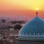 10 причин приехать в Иран и восхититься им