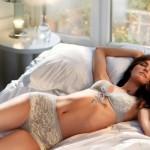 Как спать в жару и духоту: 17 советов, которые сделают ваши ночи безмятежными