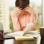 Оставьте работу: женщины-трудоголики теряют здоровье быстрее, чем мужчины