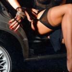 Мужские ошибки, приводящие к женским изменам