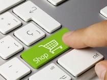 Покупки в Интернете: страх и опыт потребителей