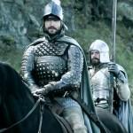 Опровергнут миф о неуклюжести рыцарей в доспехах