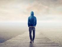 10 советов чтобы начать новую жизнь