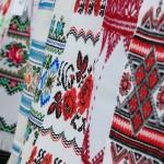 Украинский рушнык: как выбрать и использовать
