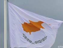 После Brexit британцы стали массово обращаться за гражданством Кипра