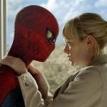 """""""Новый Человек-Паук"""" – подарок настоящим фанатам Спайдермена"""