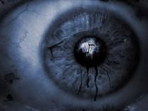 10 лучших документальных фильмов, часть из которых запрещены к показу