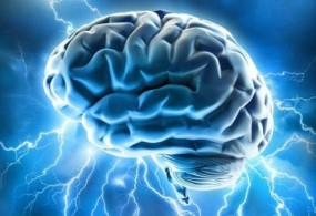 10 опасных для мозга привычек, от которых необходимо избавиться