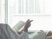 10 советов, как оградить себя от неприятностей в отеле