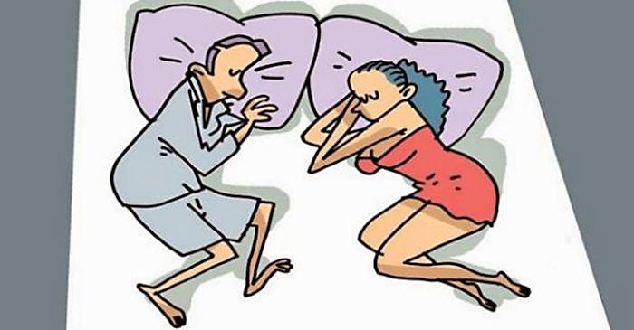 sleeping-couple-10