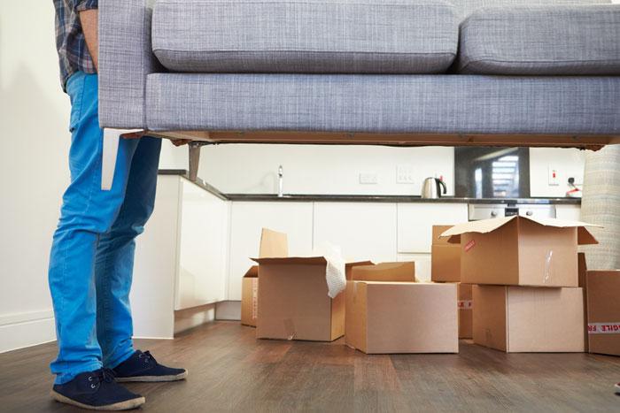 Какие вопросы задавать перед тем, как снимать квартиру
