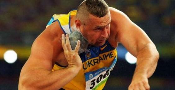 Юрий Белоног: Несколько раз мне снились вещие сны: я становлюсь чемпионом