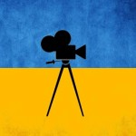 В этом году в прокат выйдет рекордное количество украинских фильмов