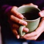 Выпьем чаю за здоровье