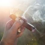 10 простых шагов, как бросить курить, грызть ногти или есть по ночам